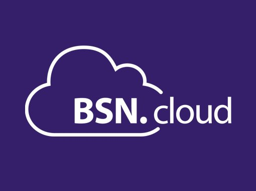 BrightSign Network