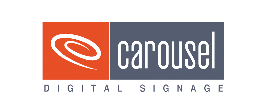 Red Dot Digital Media Designing Content for the Carousel Software Platform on BrightSign