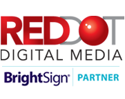 Red Dot Digital Media