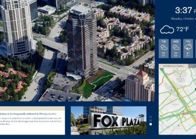 IVC-Fox-Plaza